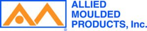 Allied Moulded Products - Outlet Boxes, Fiberglass, PVC, Vapor Tight, Fire Rated