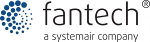 Fantech - Quietest, Strongest Bath Fans