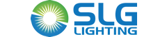 SLG – Spring Lighting Group